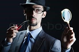 Arga-detectives-privados-Madrid-Burgos